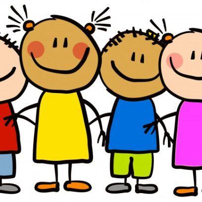 discipline or punishment homeschool encouragement pinterest rh pinterest com au