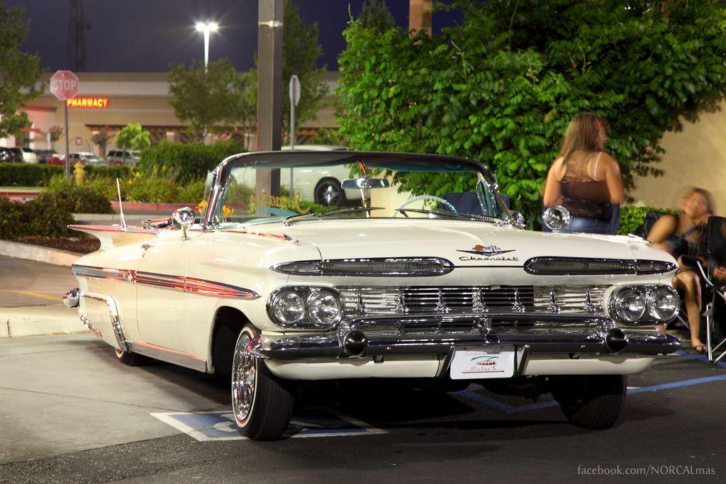 59 Impala Hydraulic cars, Impala, Lowrider cars