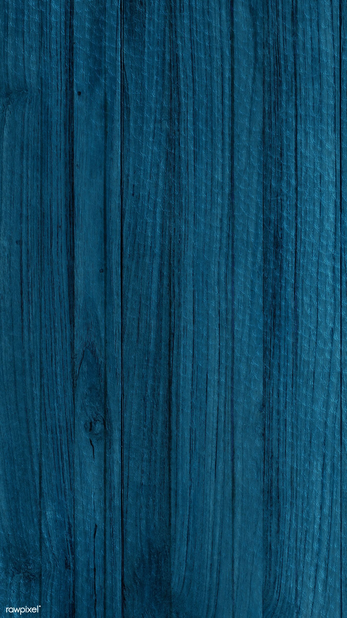 Blue Wood Textured Mobile Wallpaper Background Free Image By Rawpixel Com Marinemynt Wood Texture Blue Wood Wood Wallpaper