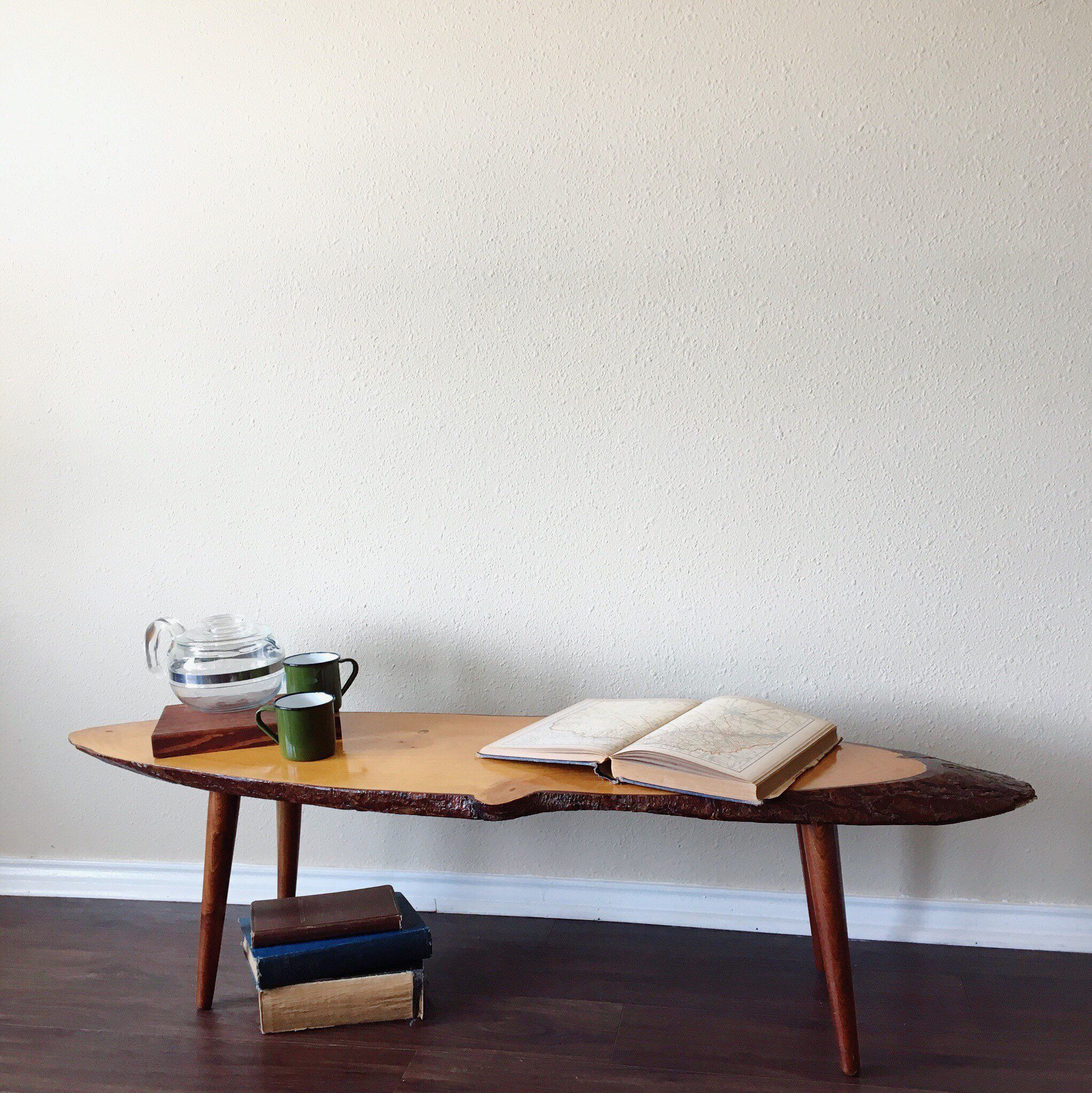 Start The New Year In Class Bidighten Ikea Has Nothing On This Magnificent Mid Century Modern Live Ed Coffee Table Coffee Table Wood Mid Century Coffee Table [ 2048 x 2046 Pixel ]