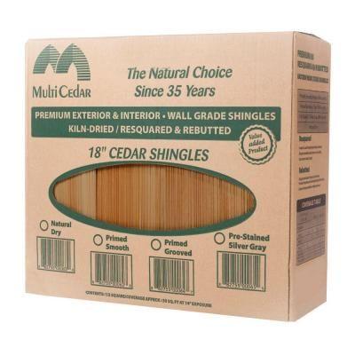 Best Null Grooved Cedar Sidewall Shingles Shingling Cedar 400 x 300