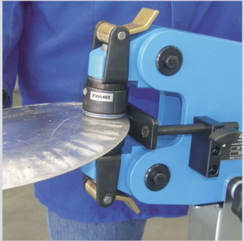 Details About Eckold Handformer Shrinking And Stretching