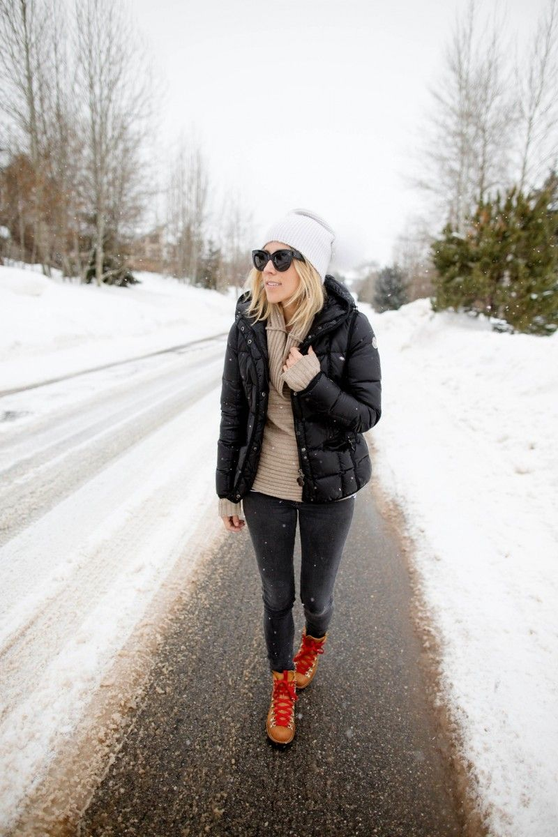 Snow Bunny My Style Pinboard Winter Fashion Outfits