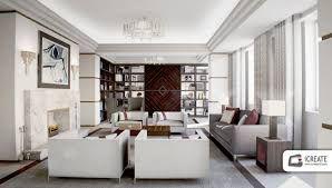 Image result for interior designers