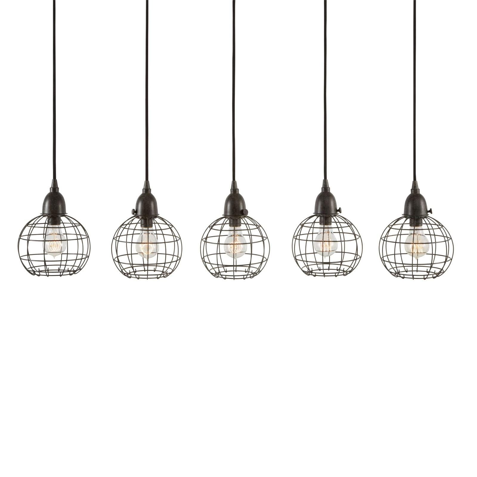 Made from iron wrapped wire cord 40w filament bulb suggested made from iron wrapped wire cord 40w filament bulb suggested hardwired canopy included cord length arubaitofo Choice Image