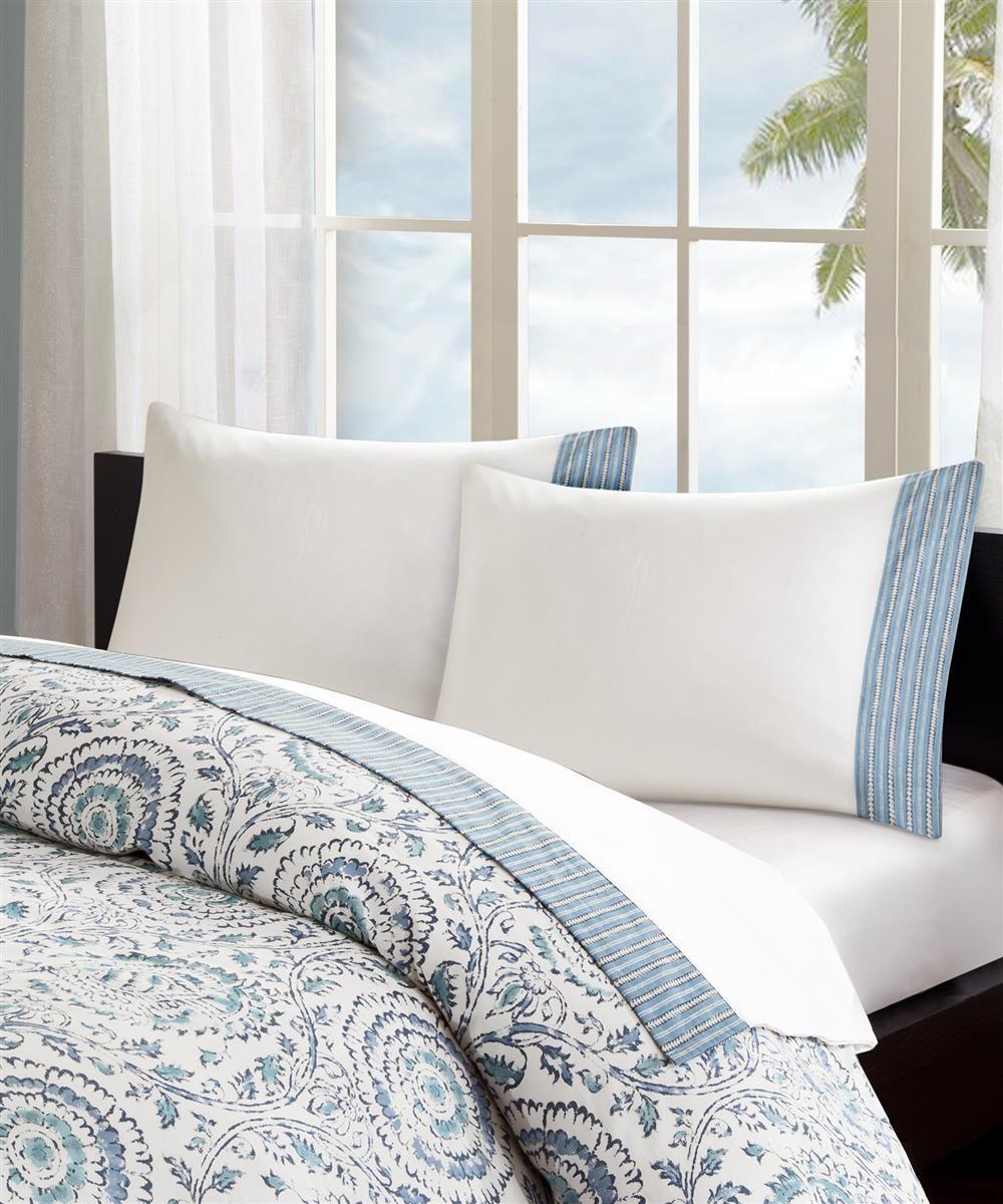 Kamala Sheet Set Bed design, Designer bed sheets