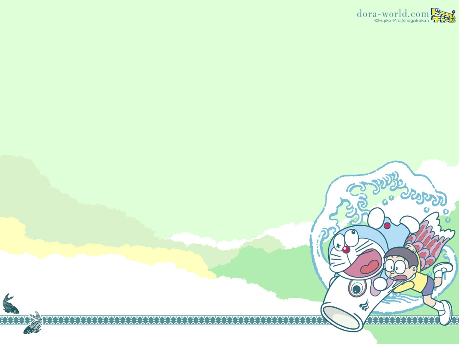Unduh 990+ Background Ppt Doraemon Paling Keren