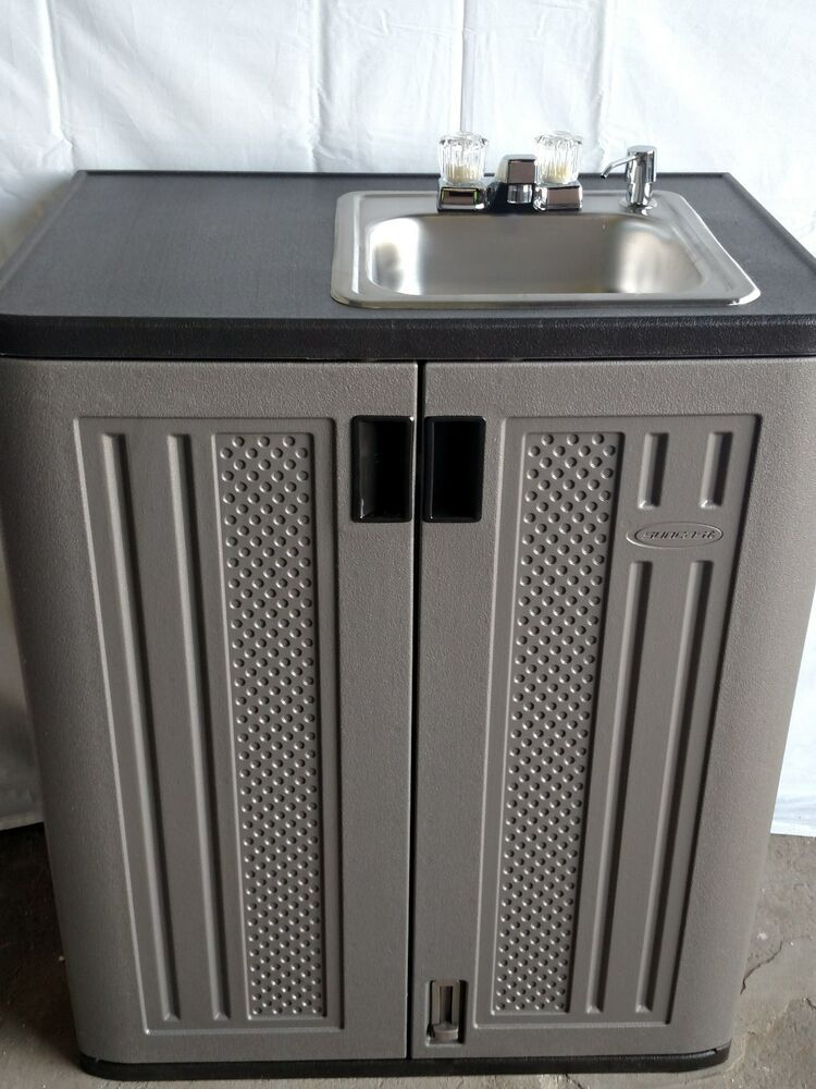 Cheap Portable Sinks For Sale