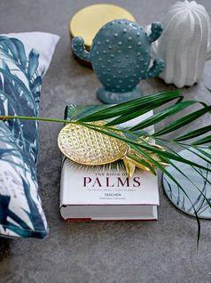 Bloomingville Kaktus Deko Accessoire #Dekoration #Tropical #Wohnen #Galaxus