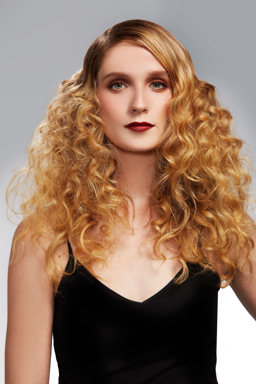 SuperPretty Long Hairstyles Lazy Girls Will Love Hair