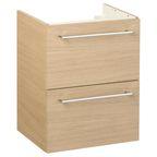 Szafki Pod Umywalke Leroy Merlin Strona 3 Decor Filing Cabinet Furniture