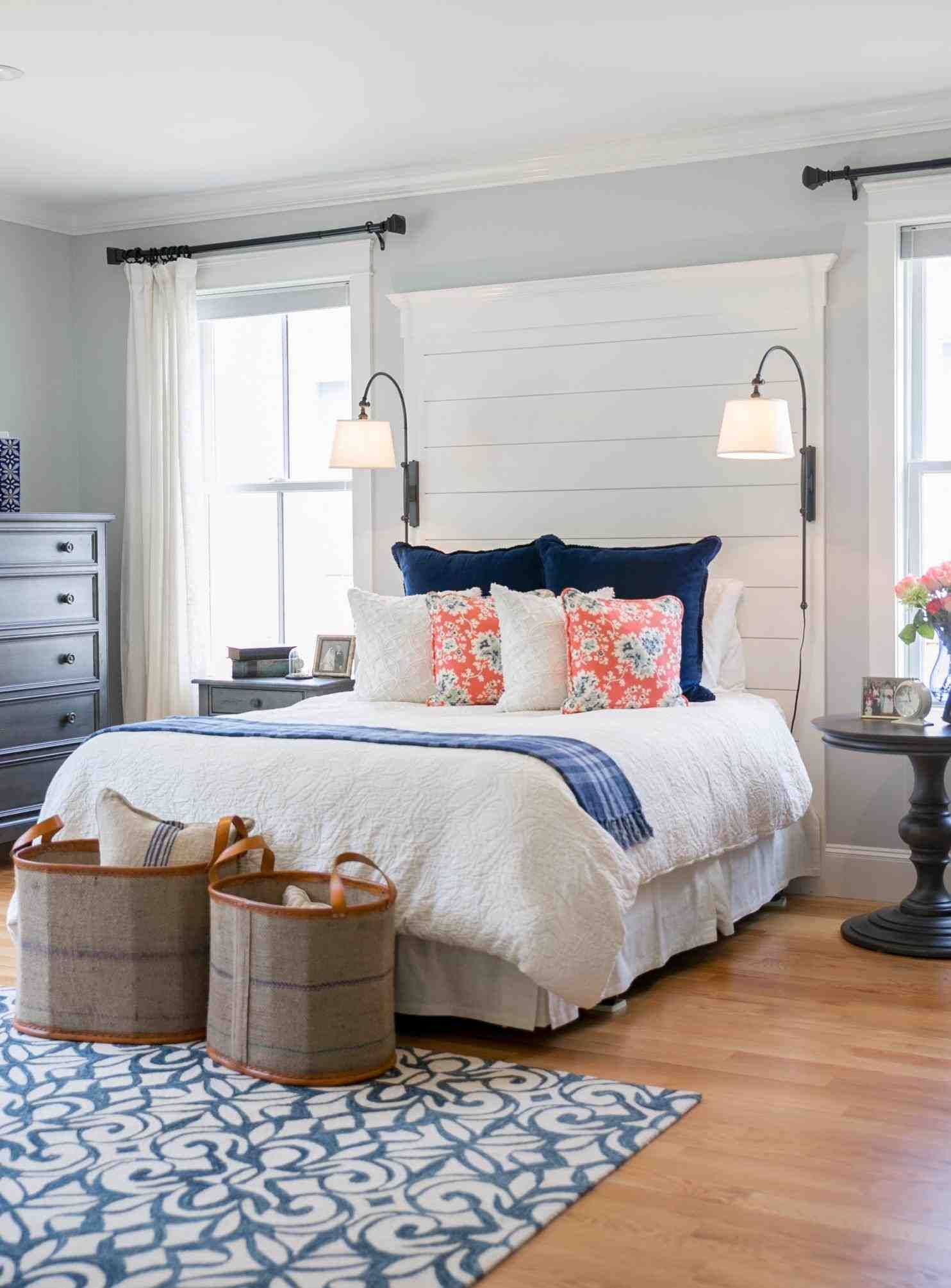 all purchases over $ free results navy blue and gold bedroom set the