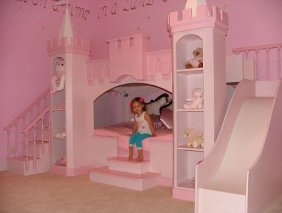 Welcome To Decorarinteriores Biz Girls Princess Room Girls Bed Canopy Girls Fairy Bedroom