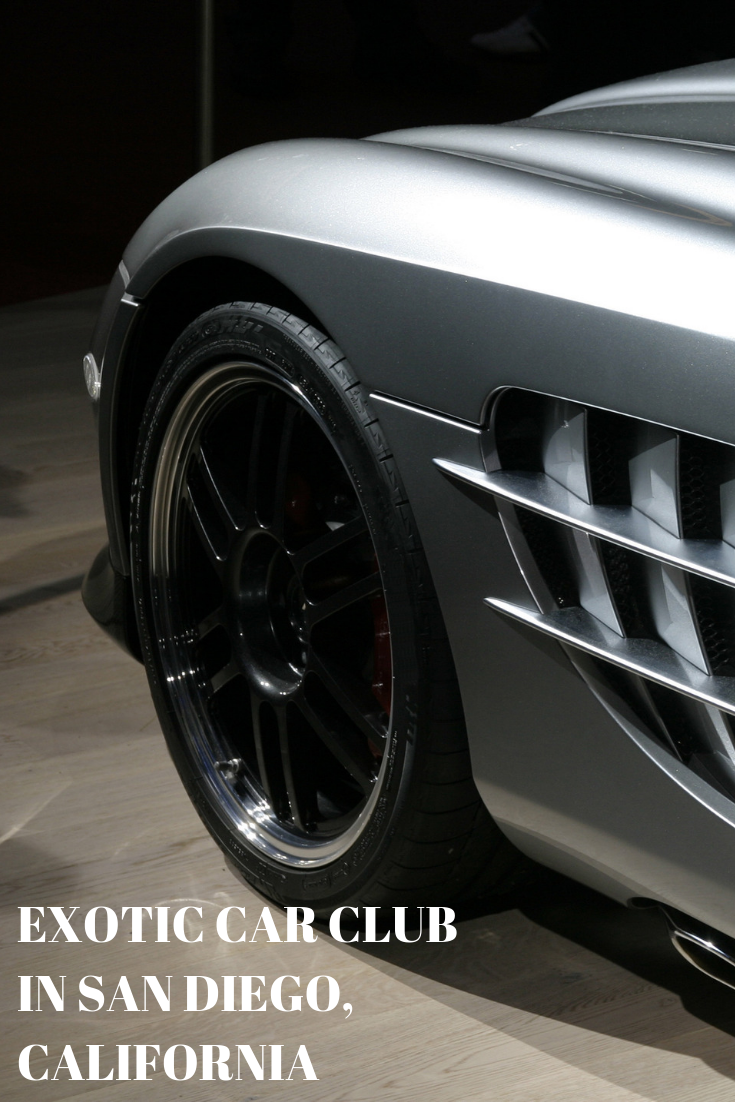 exotic car hacks   course warranty register