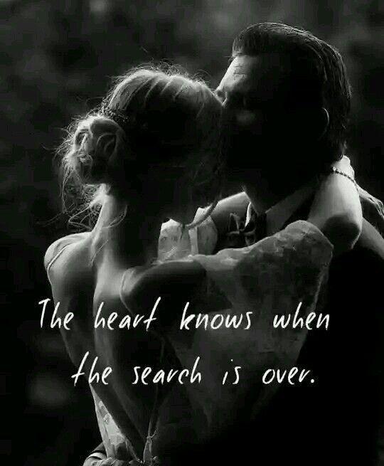 Mon cœur vôtre