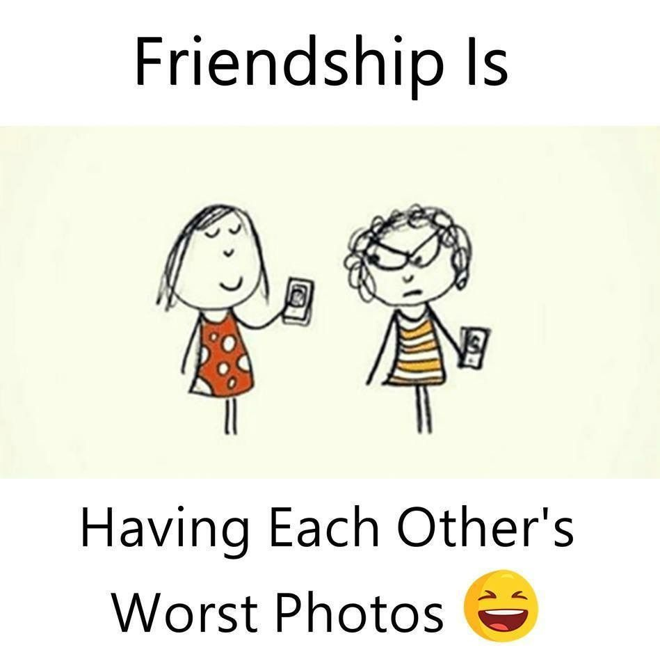Pin By Zunaira Khalid On Big Sister Best Friends Friendship Quotes Friendship Memes Best Friend Quotes Funny Friends Quotes Funny