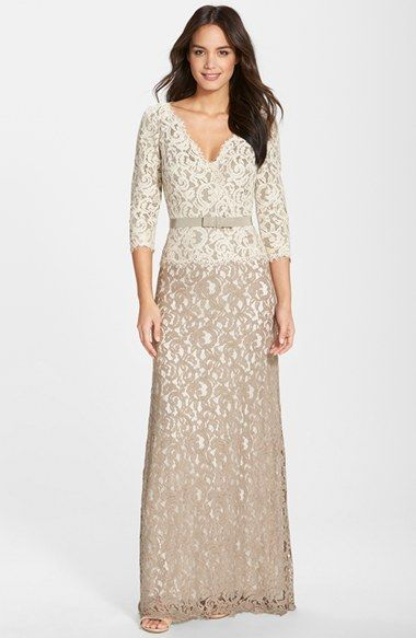 dresses for mother of the bride at nordstroms