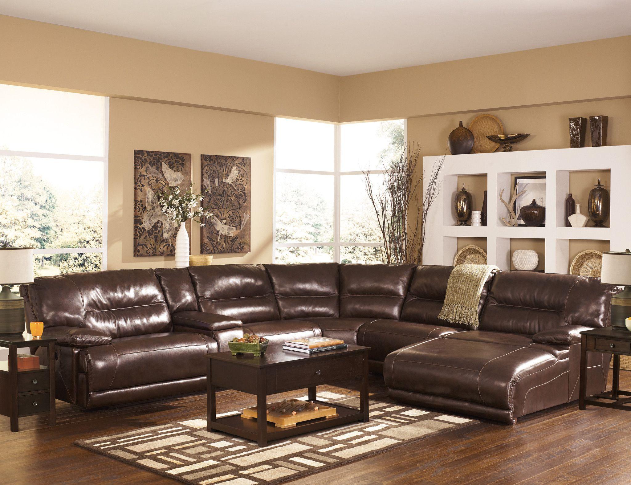 Description Dimensions More Info Ashley Furniture Exhilaration
