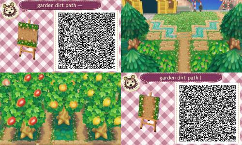 Animal Crossing Dirt Path Qr Code Google Search Animal Crossing Qr Animal Crossing Animal Crossing 3ds