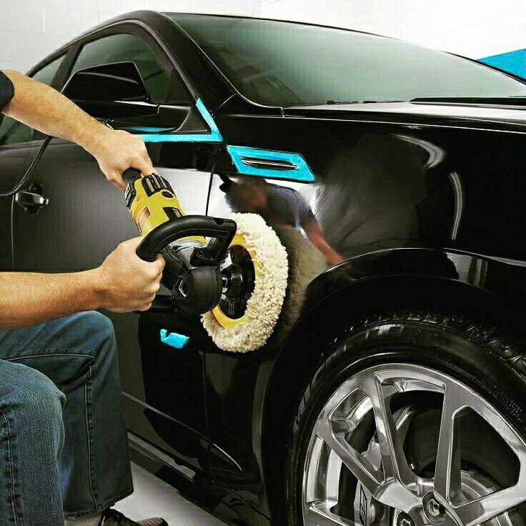Car Denting Painting Polishing Full Body Painting Polishing Start From Aed 1799 Full Car Dent Removal Car Wash Equipment Car Dent Repair Auto Repair
