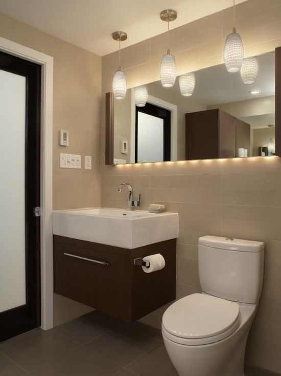 Spaces Small Bathroom Design, Pictures, Remodel, Decor And Ideas   Page 26