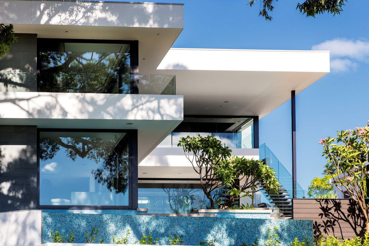 Expressing views by urbane projects also architecture  interior rh pinterest