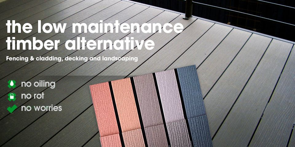 Add Rails To Existing Deck Screened Porch Decking Flat Roof