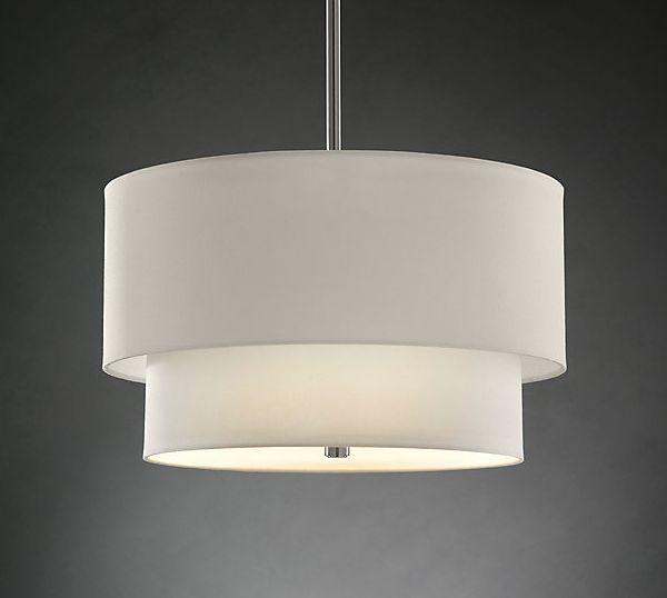 Perfect Concept Restoration Hardware Alabaster Lamp