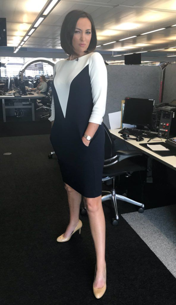 Sally Nugent  The World Best Mix Up And Blend Lifetime -2659