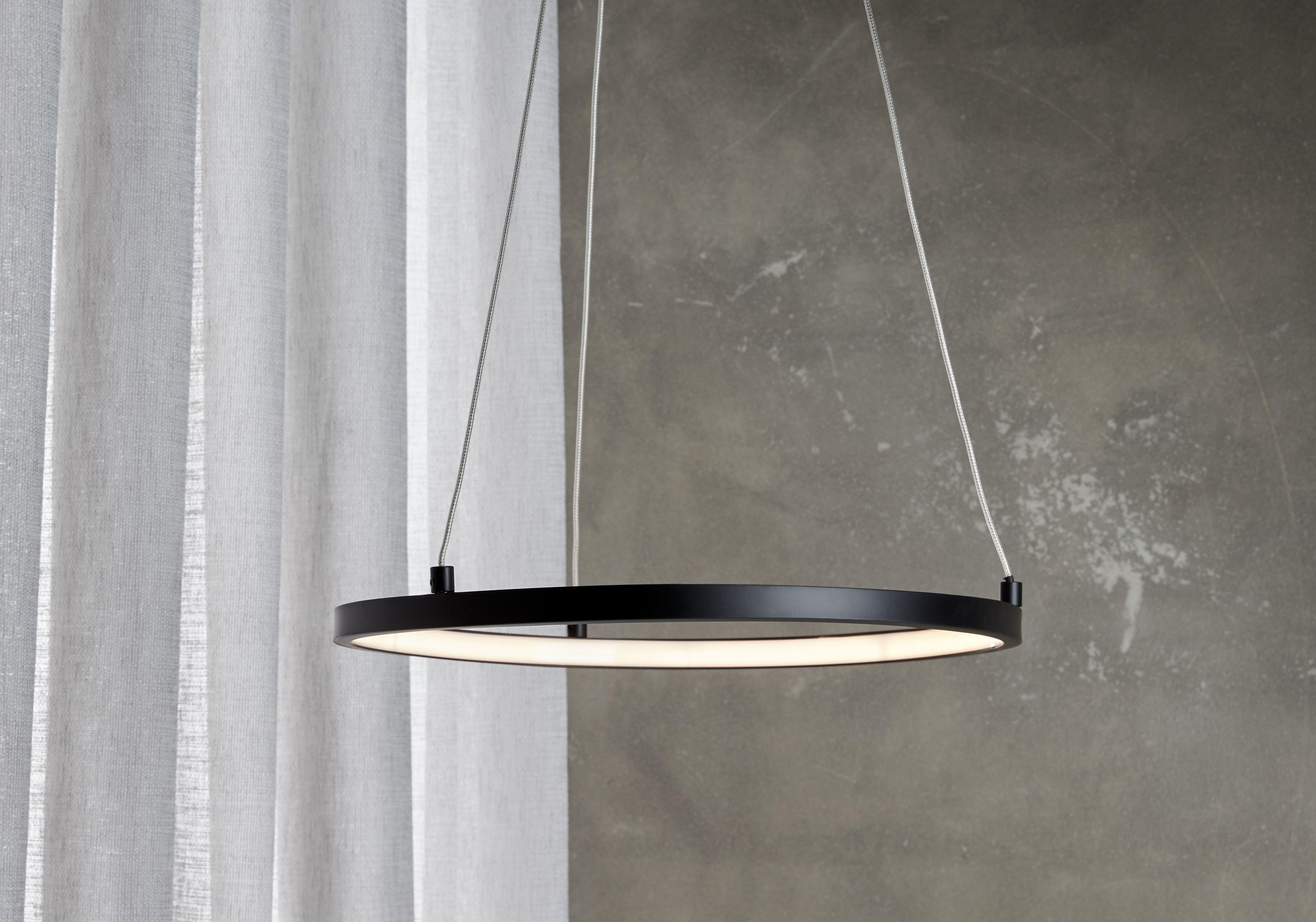 Staande Lampen Industrieel : Staande lamp industrieel zwart staande lamp industrieel hout