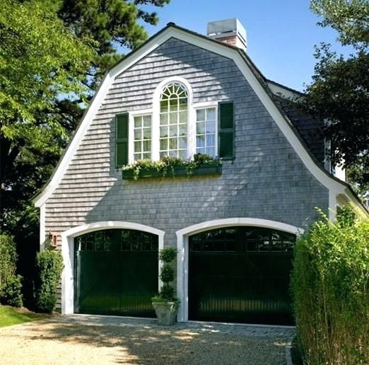 Dutch Colonial Style House Hip Roof Colonial House Plans Beautiful