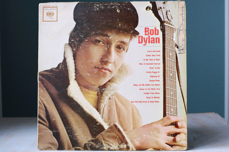Bob Dylan Record Bob Dylan Vinyl Records Vintage Records Vintage Lp Vinyl Record Bob Dylan Vinyl Blues Records Bob Dylan Vinyl Records Vintage Records