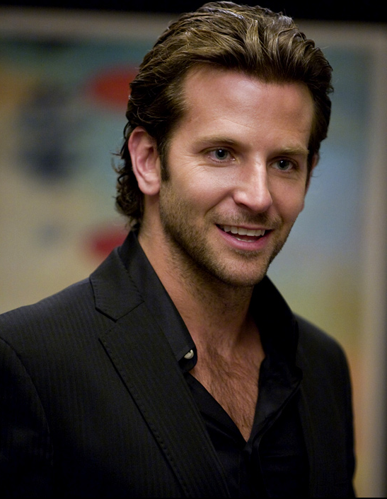 Pin By A C On Actors Today Bradley Cooper Bradley Cooper Hot Mens Hairstyles