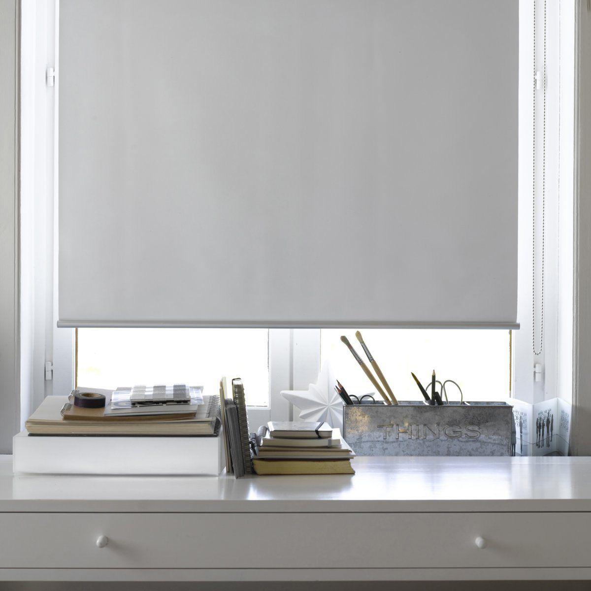 store enrouleur occultant must 5 coloris lights. Black Bedroom Furniture Sets. Home Design Ideas