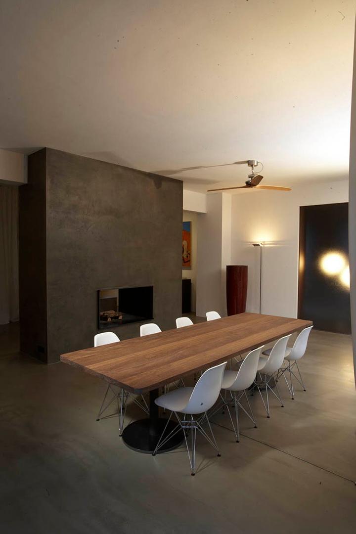 Möbel für Sie   exklusive Möbel nach Mass in 2020   Möbel nach maß, Haus deko, Medien möbel