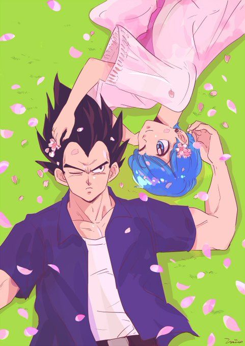 Image result for bulma pinterest