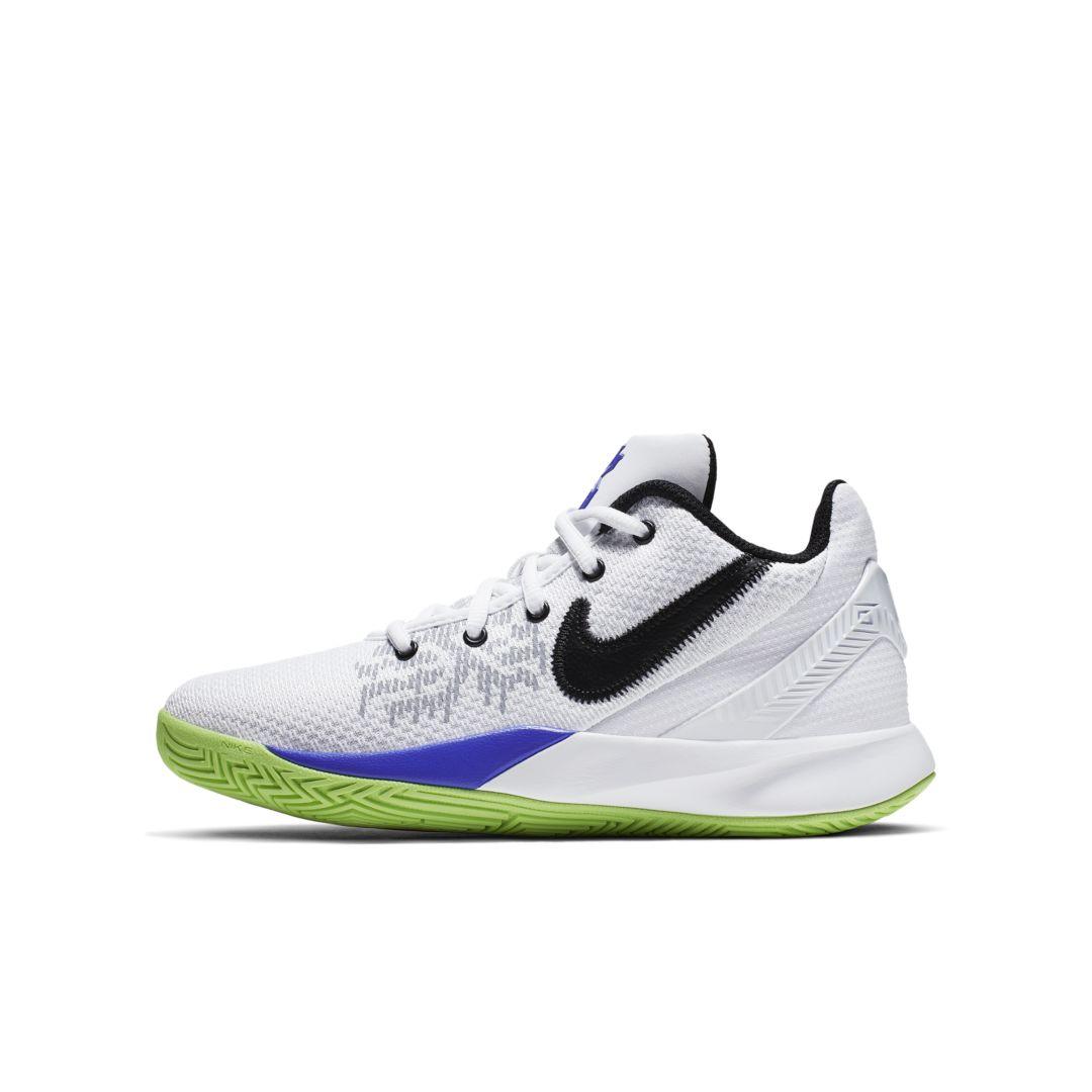 Nike Kyrie Flytrap II Big Kids