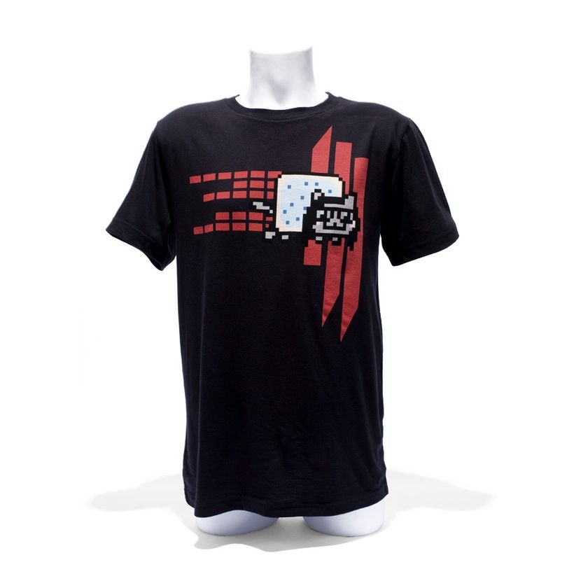 Wolfgang Gartner - Camiseta - para hombre, como en la imagen, extra-large