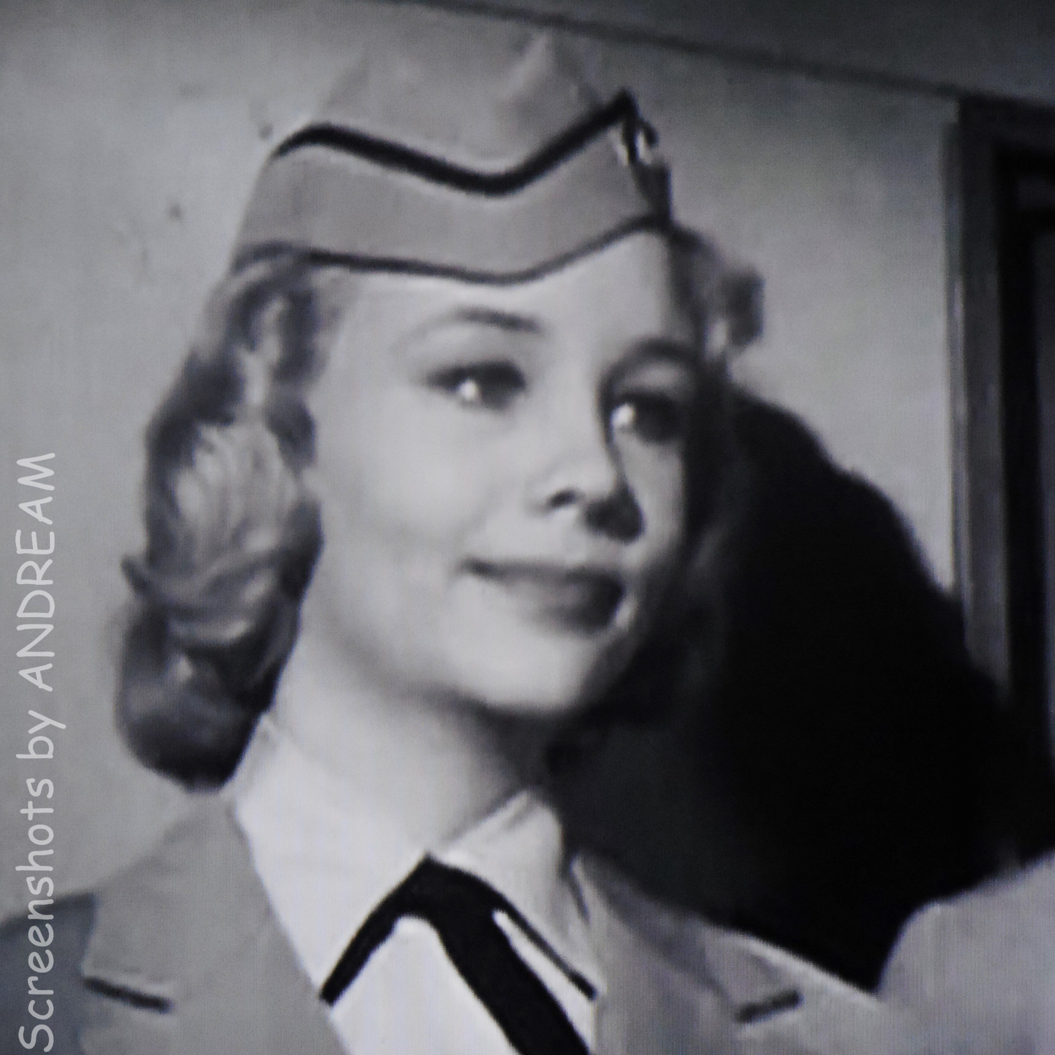 Teri Shields XXX video Lillian Albertson,Thelma Hill