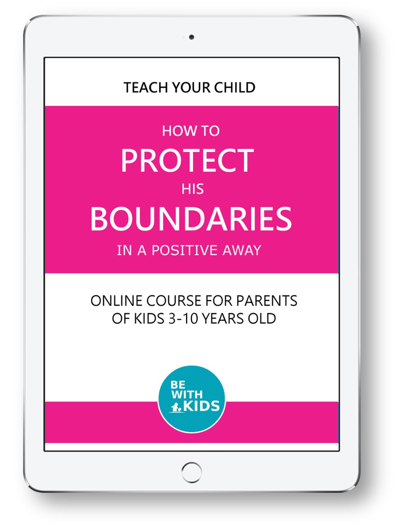 Your Childs Rights Response To >> Courses Teaching Safety To Kids Teaching Safety Teaching Kids