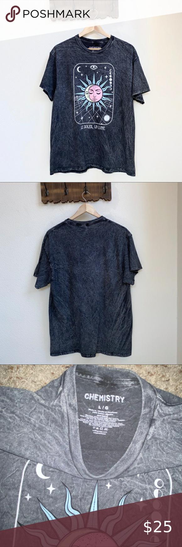 Mot/örhead Acid Splatter T-Shirt Manches Courtes Noir