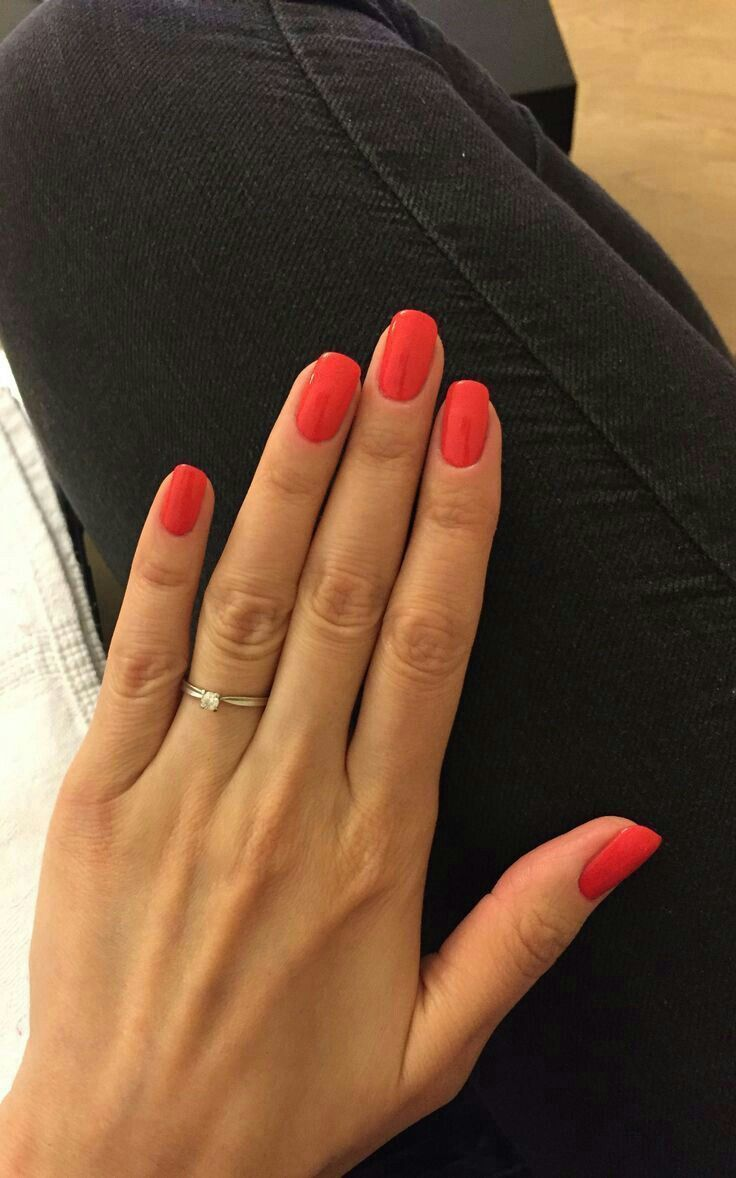 Certified Nail Professional Course - Erfolgsmaniküre