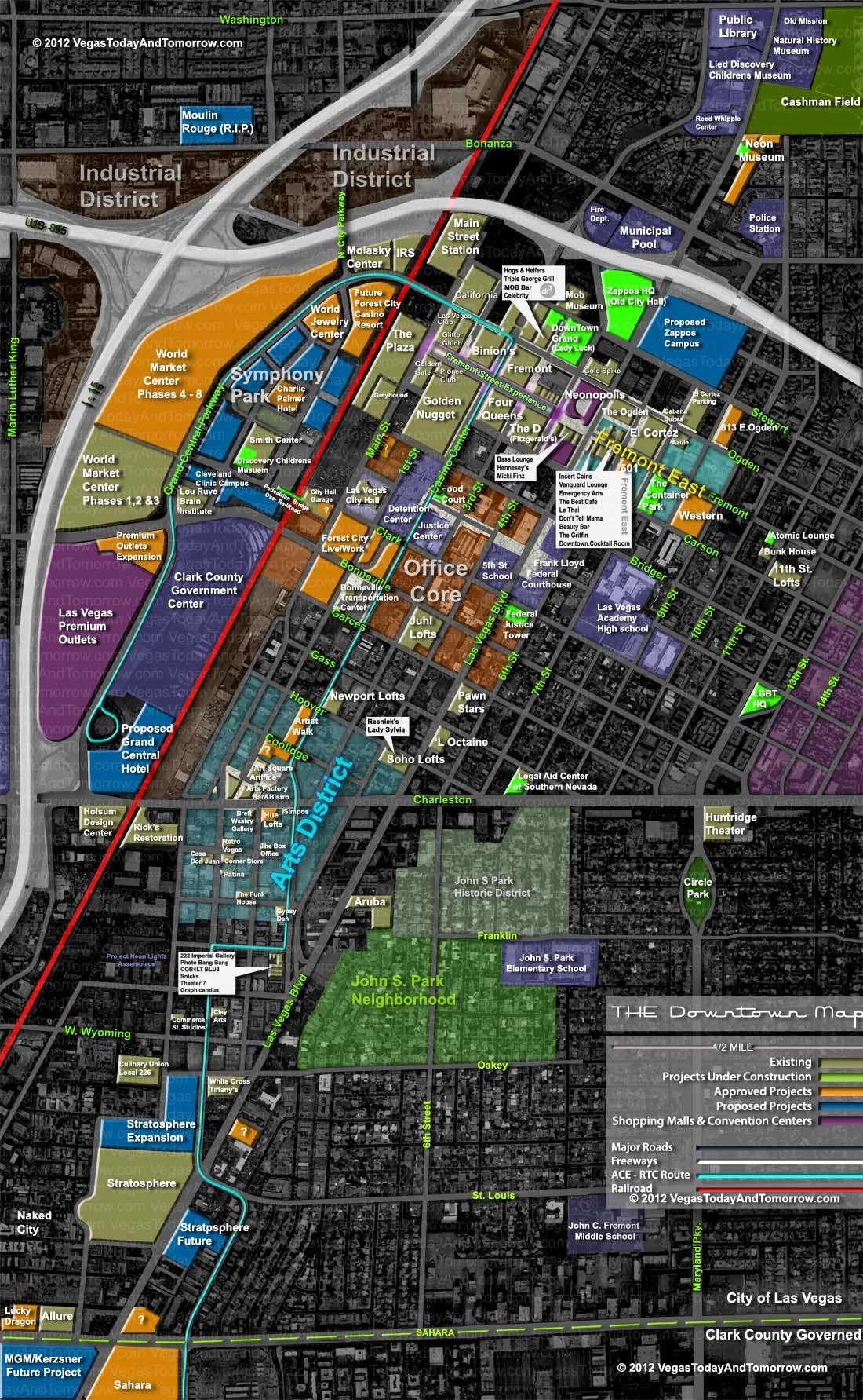 THE Downtown Vegas Nevada Map | Las vegas trip, Nevada map ... on mandalay bay floor map, fremont map, suez canal africa map, beijing downtown map, downtown sarasota hotels, phoenix arizona map, downtown salem map, downtown nashville map, oakland city center map, downtown chicago map, sam's town map, downtown reno map, downtown rome map, downtown phoenix zip code map, downtown boston map, downtown ogden ut, downtown fargo map, downtown texas map, henderson map, downtown paris map,