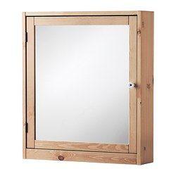 Silveran Mirror Cabinet Light Brown Ikea Mirror Cabinets Bathroom Mirror Cabinet Ikea Bathroom Mirror