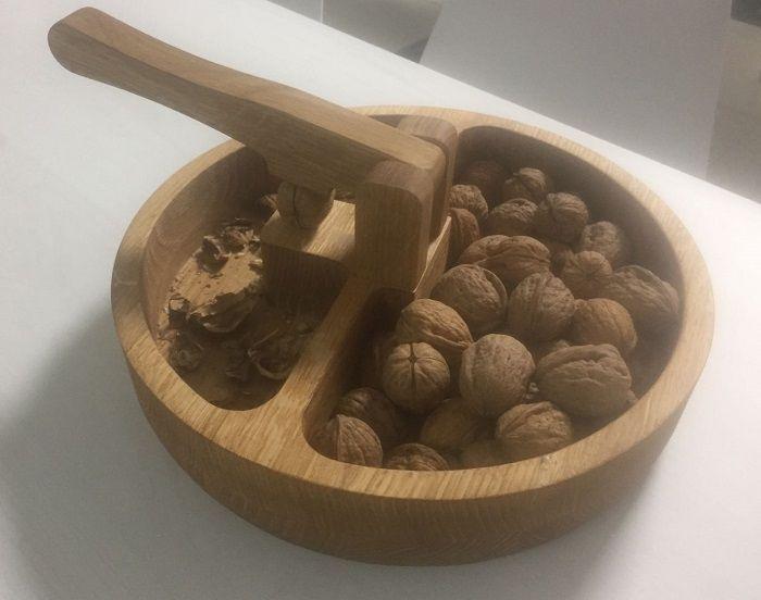Idee regalo in legno zx46 regardsdefemmes for Regalo oggetti usati