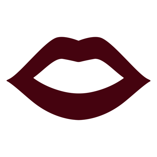 Open Mouth Silhouette Ad Affiliate Sponsored Silhouette Mouth Open Silhouette Silhouette Png Graphic Image