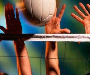 Las Mejores 19 Ideas De Deporte Del Voleibol Voleibol Deportes Voley
