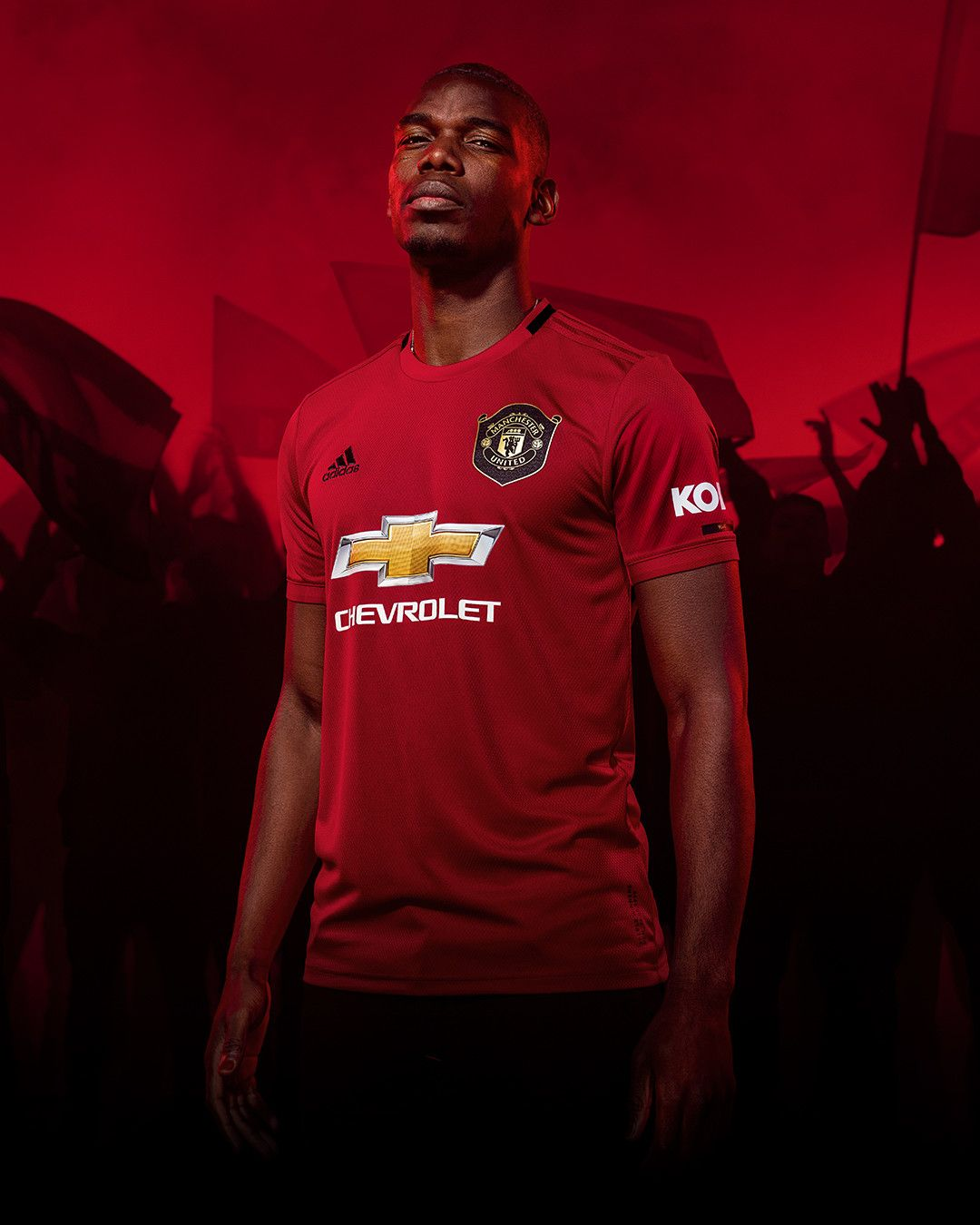 Why The Championship Play Off Final Is Soccer S Richest Game Manchester United Manchester United Football Club World Soccer Shop