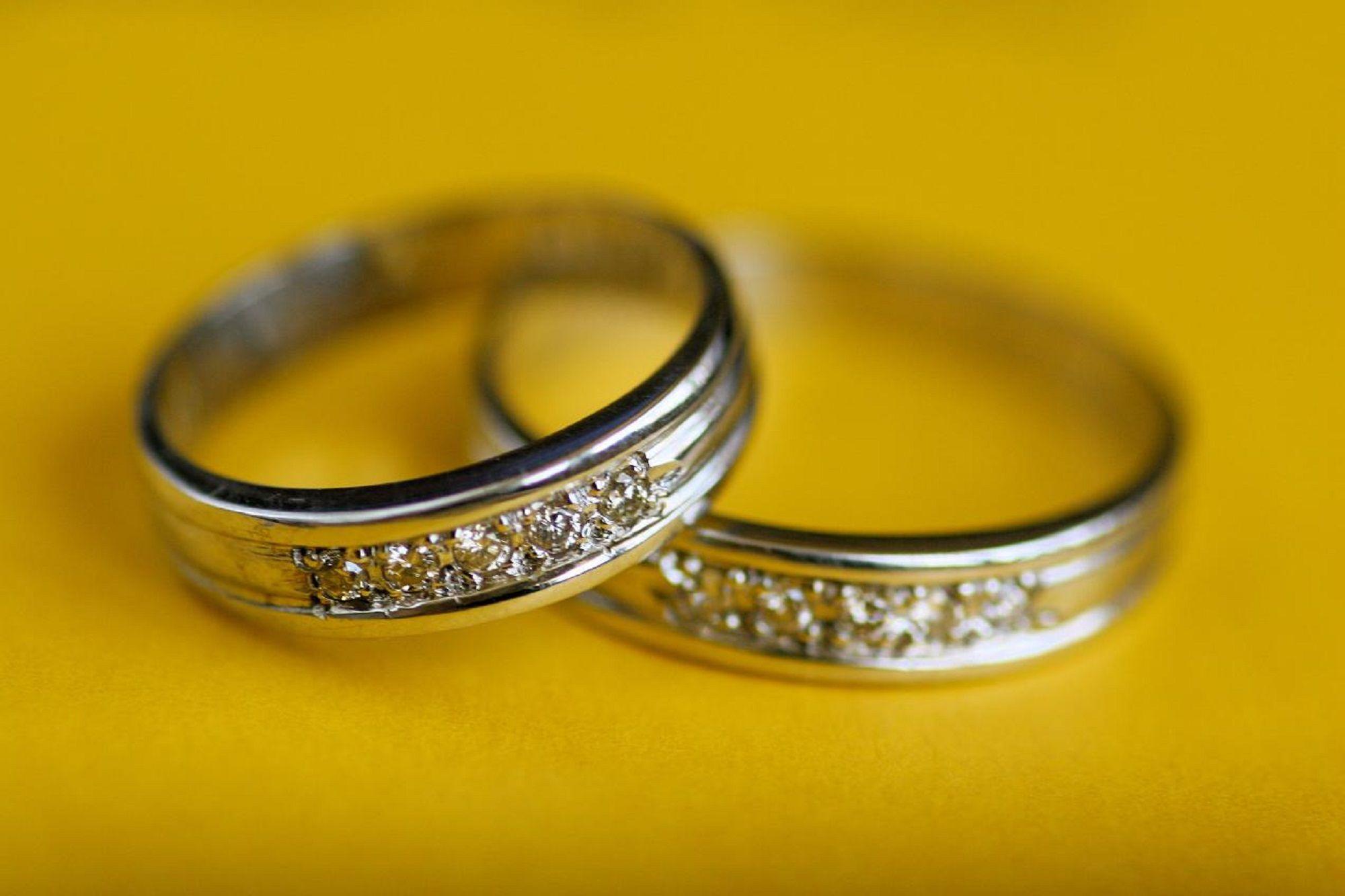 Wedding Ring Designs Ongpin Wedding Ring Designs Ring Designs Beautiful Rings