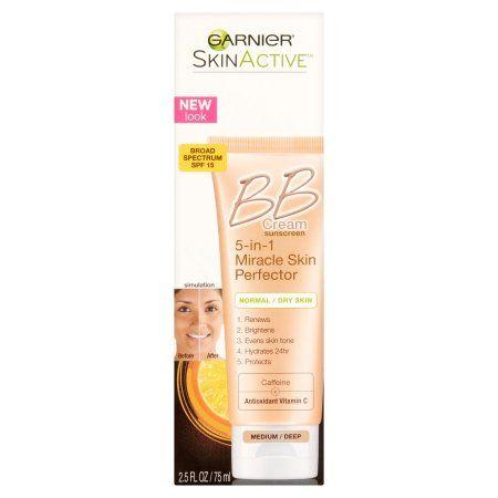 Beauty Skin Cream Cream For Dry Skin Moisturizer